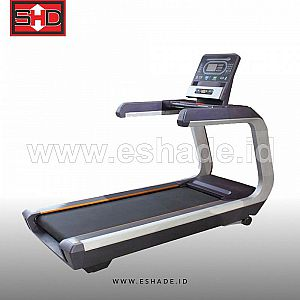 Luxury Commercial Treadmill HR-702